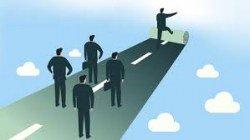 alfahan eller betahan leder? Find balance
