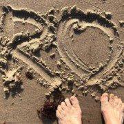 ro strand